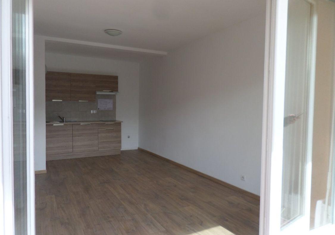 A vendre Montpellier 3438027860 Comptoir immobilier de france