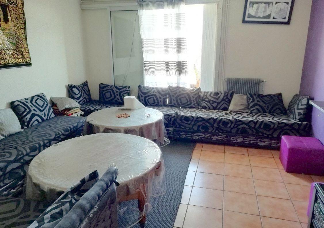 A vendre Montpellier 3438028207 Comptoir immobilier de france
