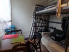 A vendre Montpellier 3438028209 Comptoir immobilier de france