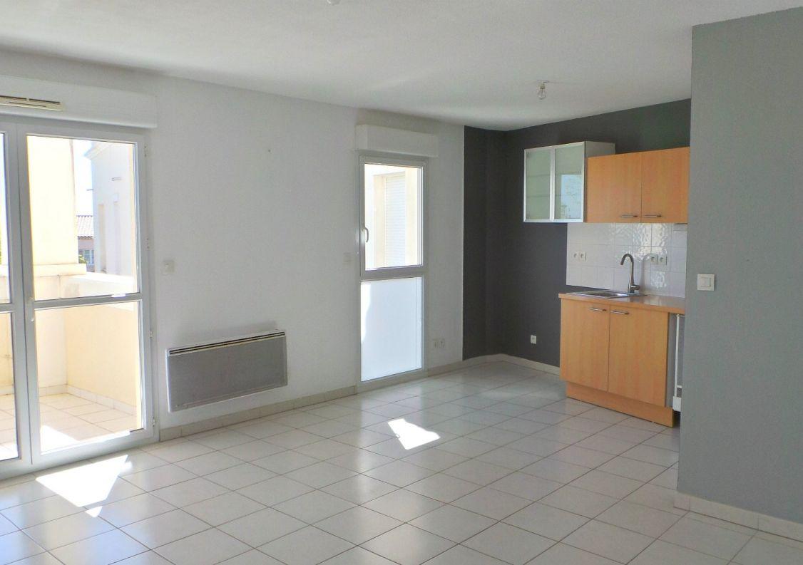 A vendre Juvignac 3438028236 Comptoir immobilier de france
