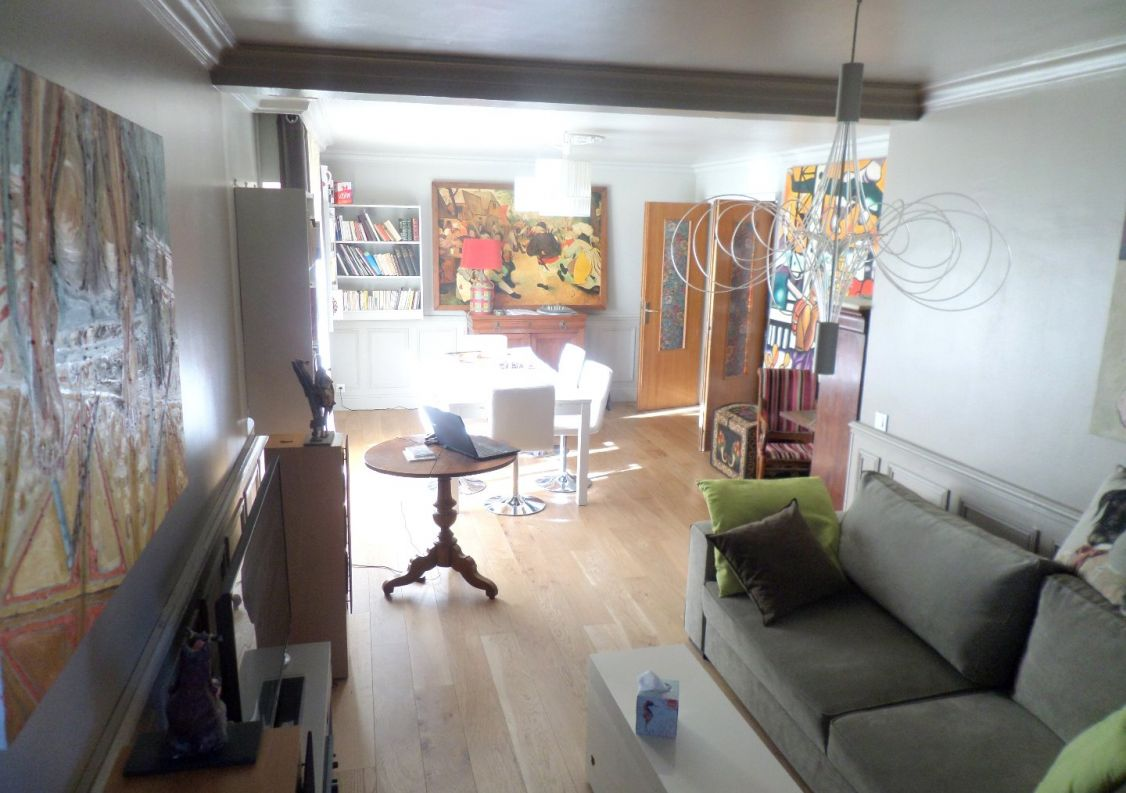 A vendre Montpellier 3438028239 Comptoir immobilier de france