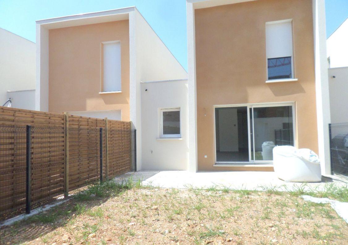 A vendre Juvignac 3438028240 Comptoir immobilier de france