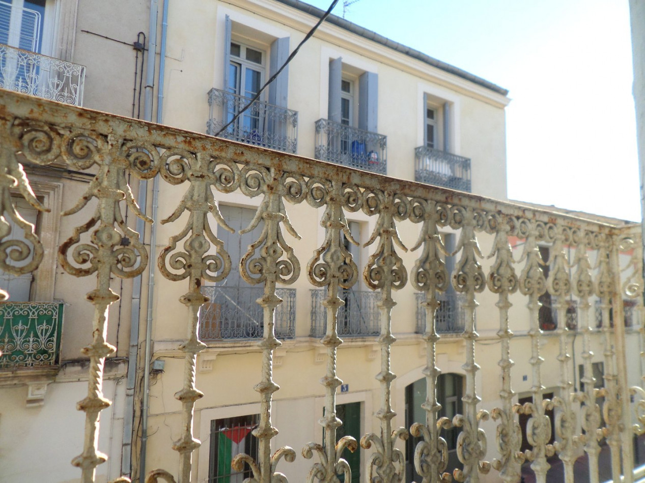 A vendre Montpellier 3438028242 Agence jnca