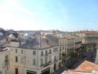 A vendre Montpellier 3438028268 Comptoir immobilier de france
