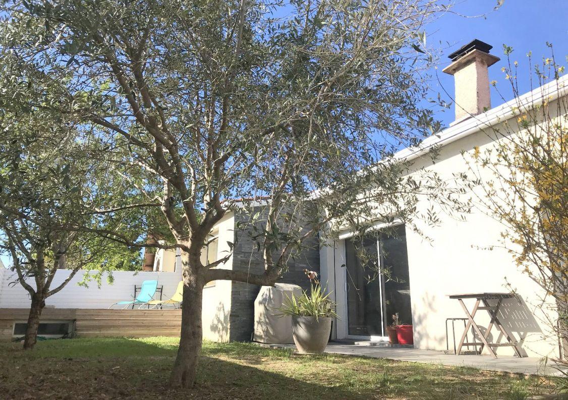 A vendre Montpellier 3438028655 Comptoir immobilier de france