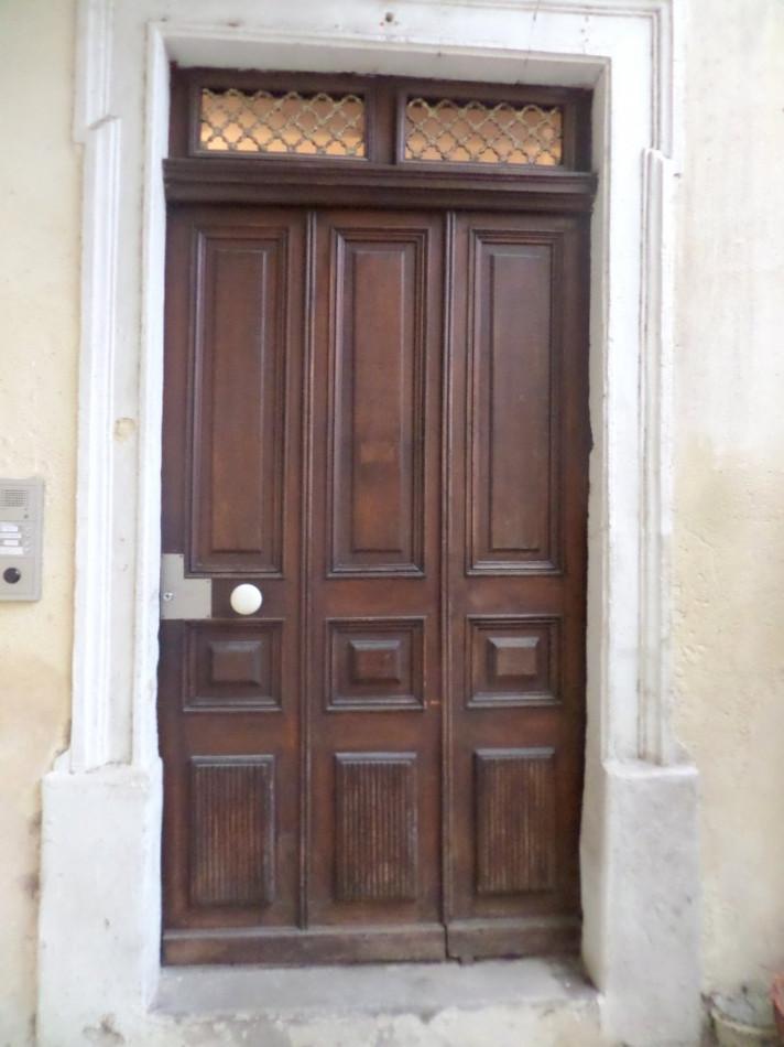 A vendre Montpellier 3438028657 Comptoir immobilier de france