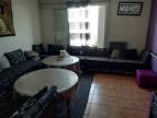 A vendre Montpellier 3438028689 Comptoir immobilier de france
