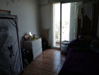 A vendre Montpellier 3438028689 Agence jnca