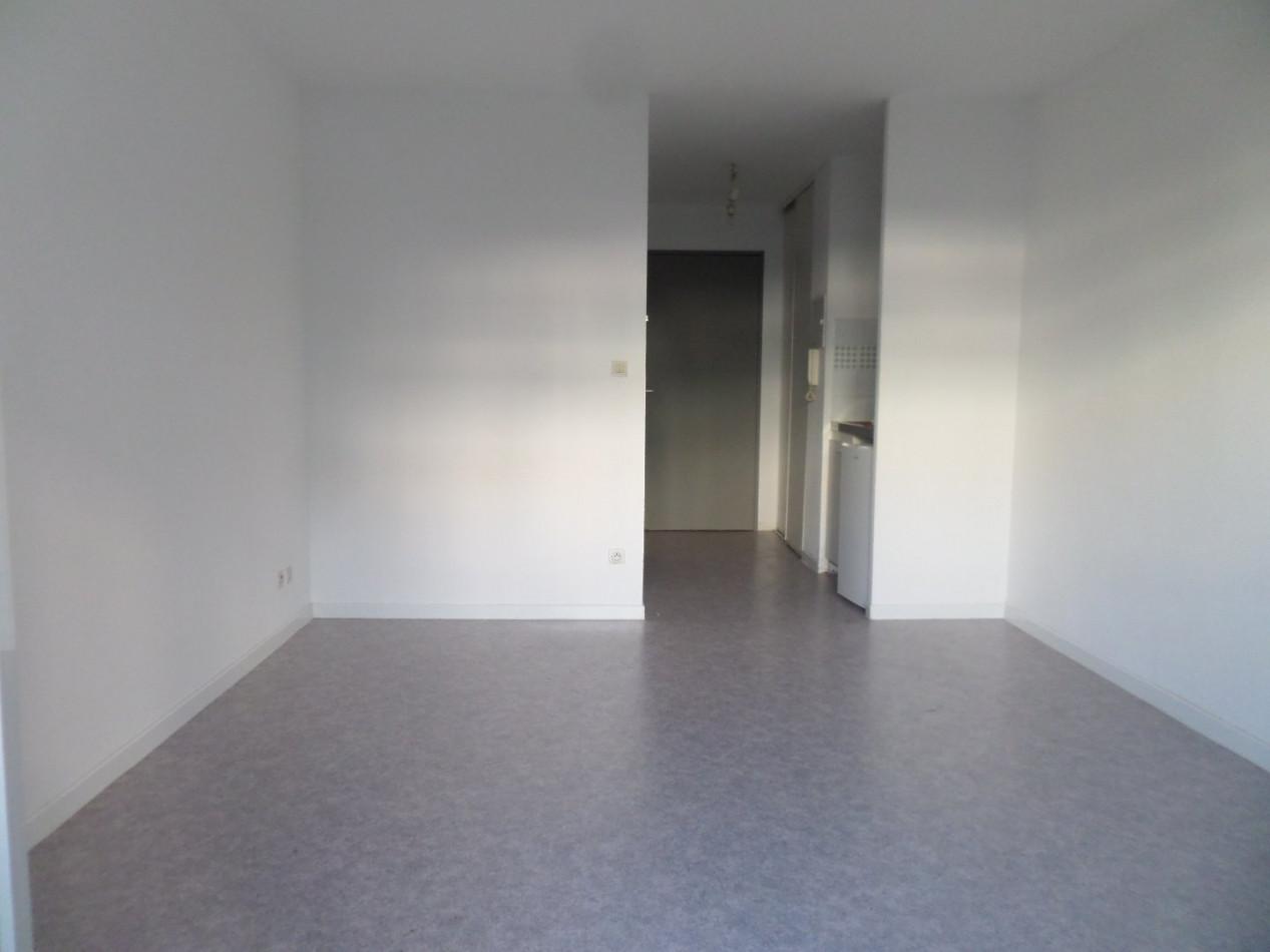 A vendre Montpellier 3438028690 Comptoir immobilier de france