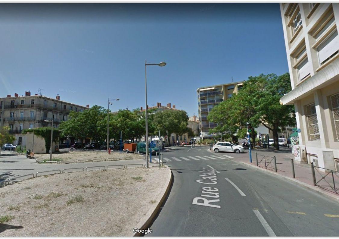 A vendre Montpellier 3438028697 Comptoir immobilier de france