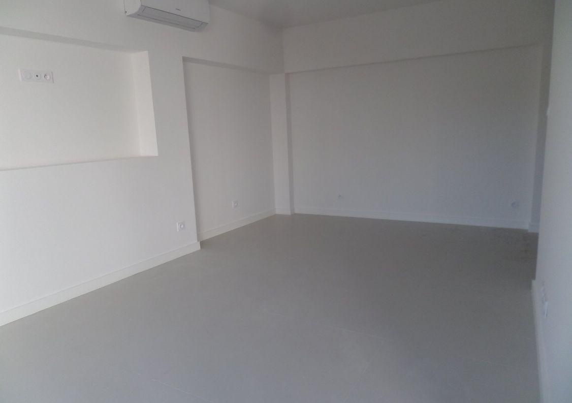 A vendre Montpellier 3438028703 Comptoir immobilier de france