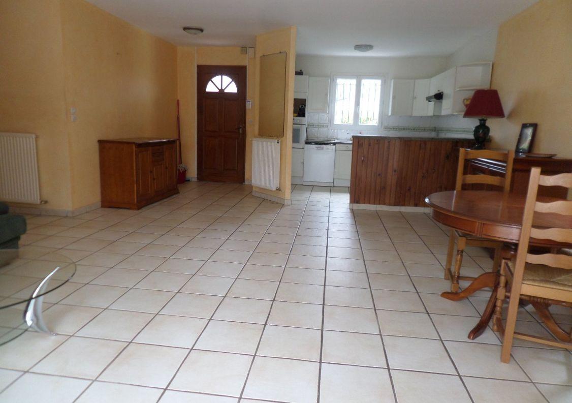A vendre Montpellier 3438028704 Comptoir immobilier de france