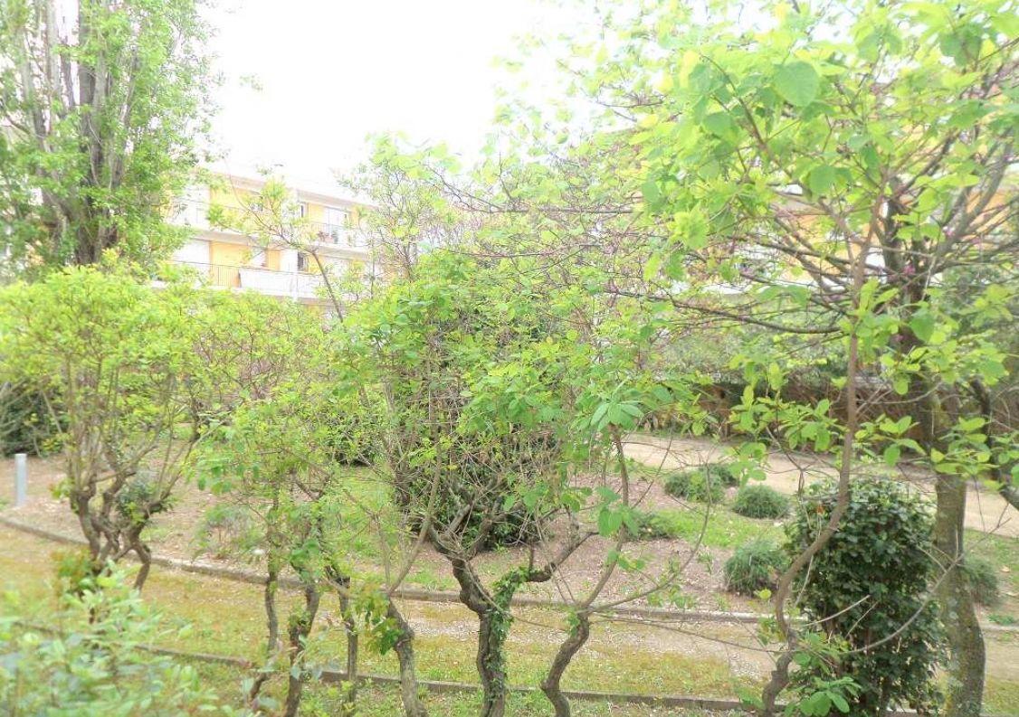 A vendre Montpellier 3438028839 Comptoir immobilier de france