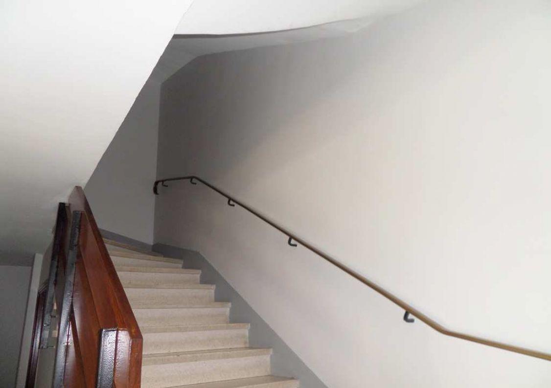 A vendre Montpellier 3438028840 Comptoir immobilier de france