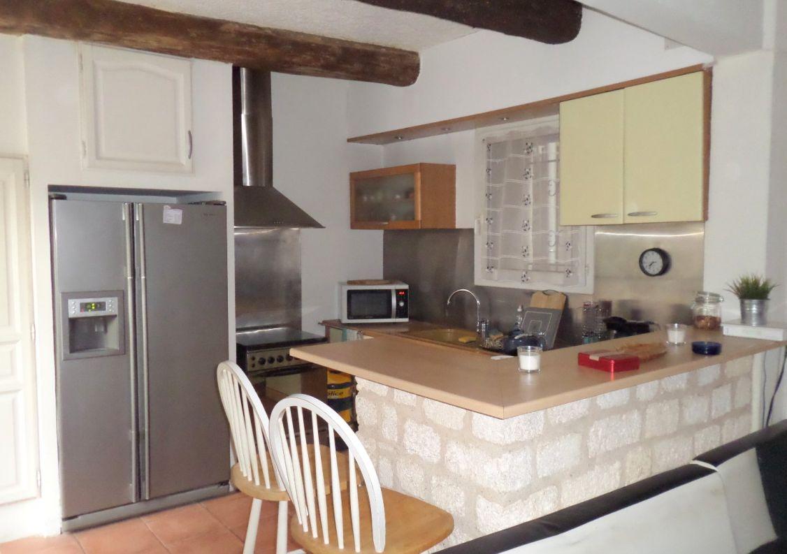 A vendre Pignan 3438028841 Comptoir immobilier de france
