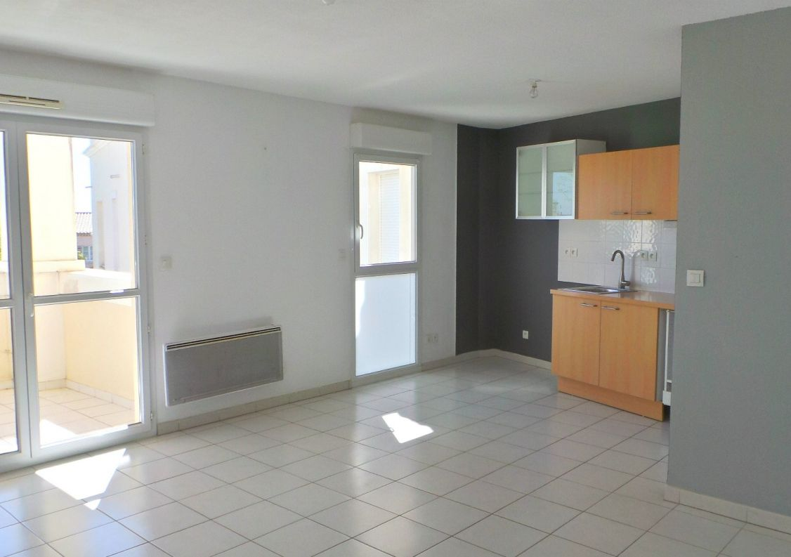 A vendre Juvignac 3438028844 Comptoir immobilier de france