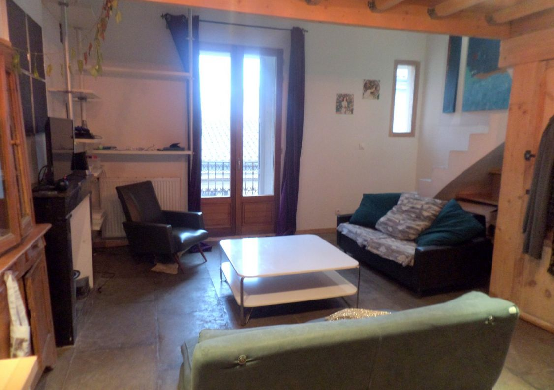 A vendre Montpellier 3438028853 Comptoir immobilier de france