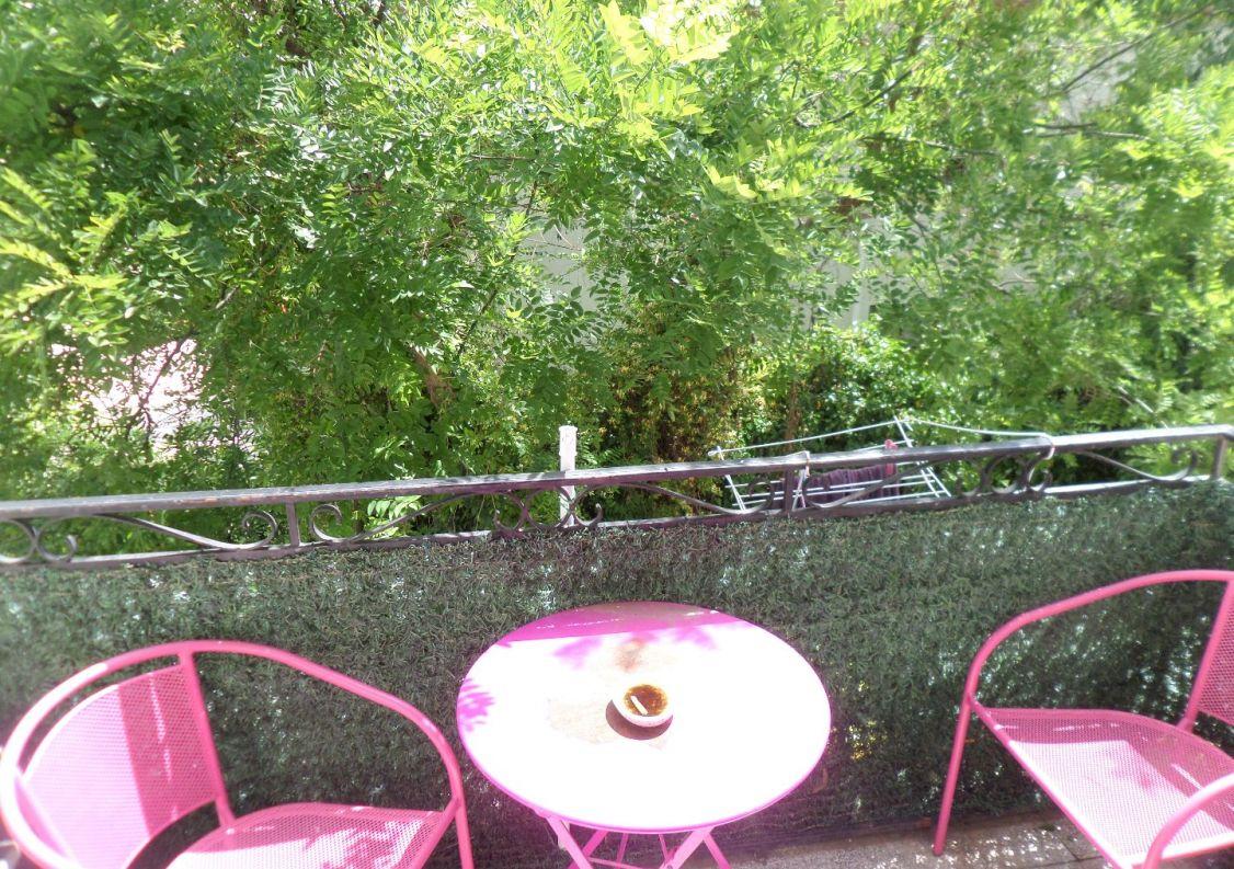 A vendre Castelnau Le Lez 3438028854 Comptoir immobilier de france