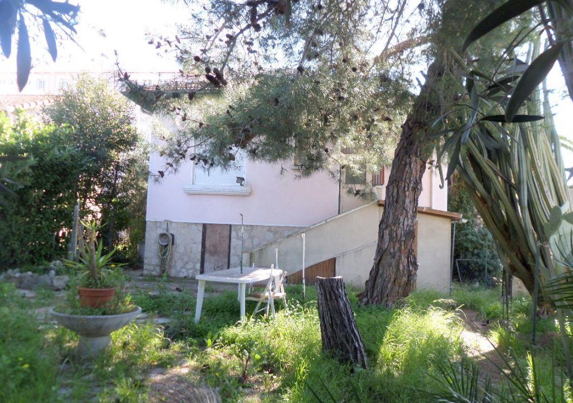 A vendre Montpellier 3438028856 Comptoir immobilier de france