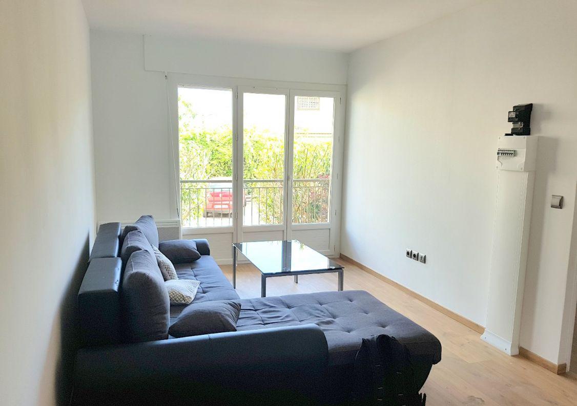 A vendre Montpellier 3438029226 Comptoir immobilier de france