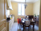 A vendre Montpellier 3438029229 Comptoir immobilier de france