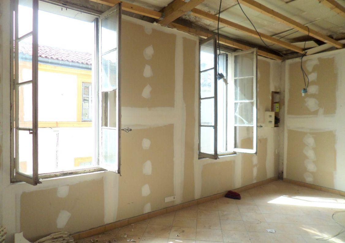 A vendre Montpellier 3438029232 Comptoir immobilier de france