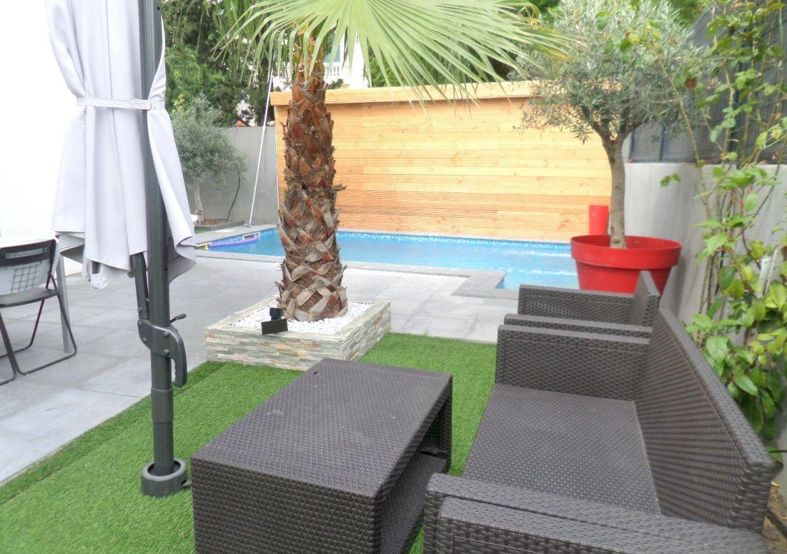 A vendre Montpellier 3438029670 Comptoir immobilier de france