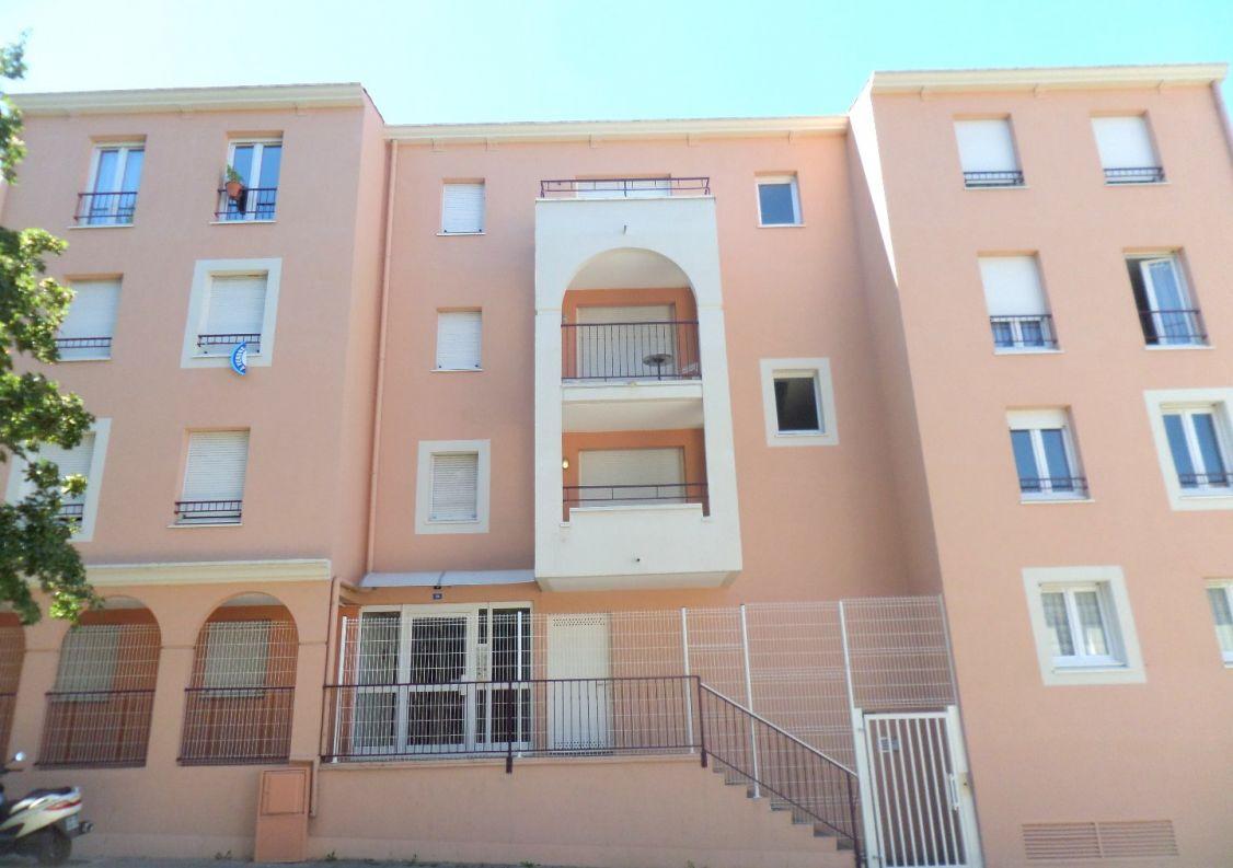 A vendre Montpellier 3438030246 Comptoir immobilier de france