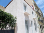 A vendre Montpellier 3438030247 Agence jnca