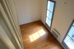 A vendre Montpellier 3438030251 Comptoir immobilier de france