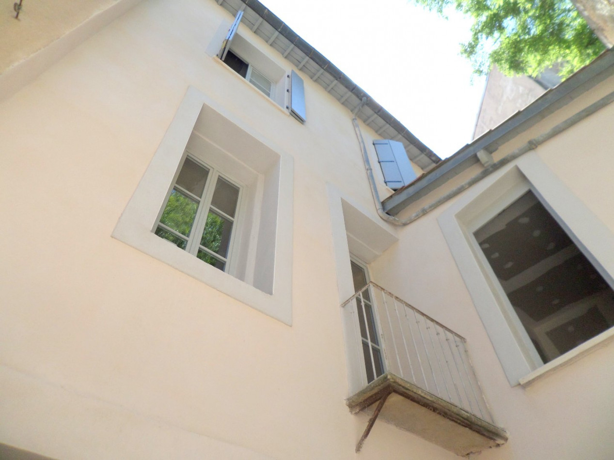 A vendre Montpellier 3438030253 Agence jnca