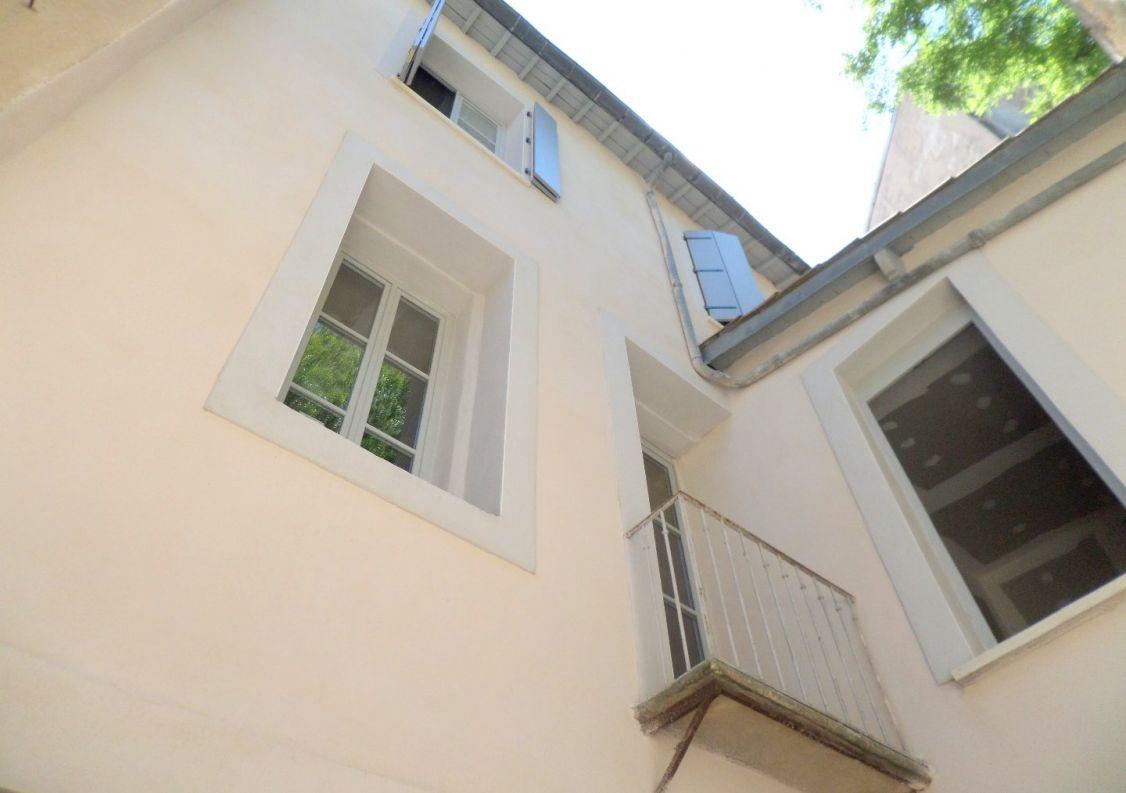 A vendre Montpellier 3438030253 Comptoir immobilier de france