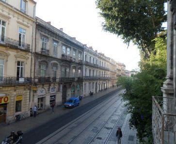 Agence jnca - Comptoir immobilier de france montpellier ...