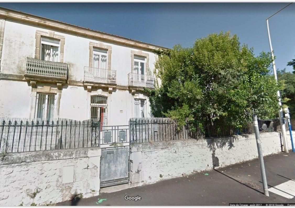 A vendre Montpellier 3438030268 Comptoir immobilier de france