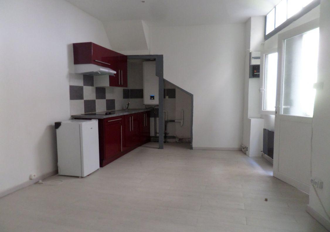 A vendre Montpellier 3438030269 Comptoir immobilier de france