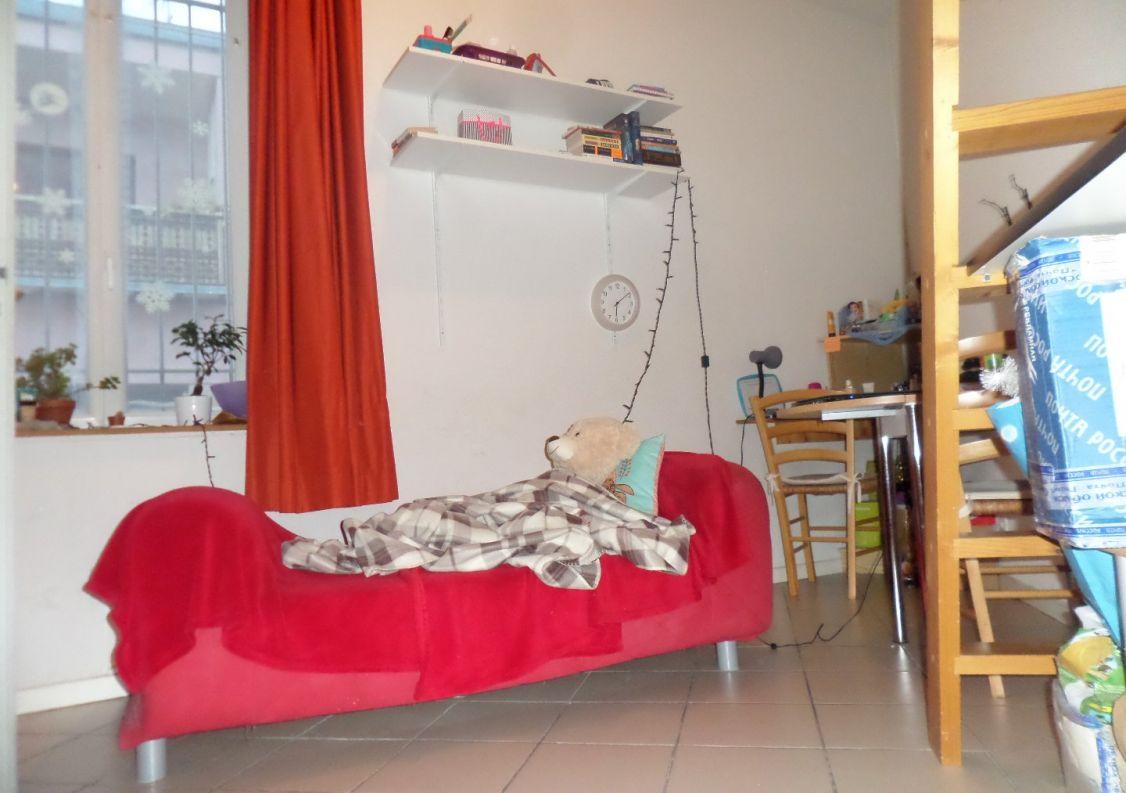 A vendre Montpellier 3438030270 Comptoir immobilier de france