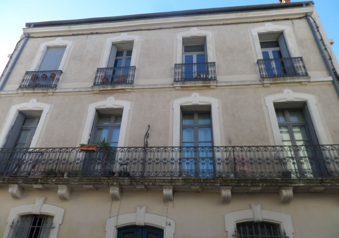 For sale Montpellier 3438030272 Comptoir immobilier de france