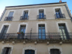 A vendre Montpellier 3438030272 Agence jnca