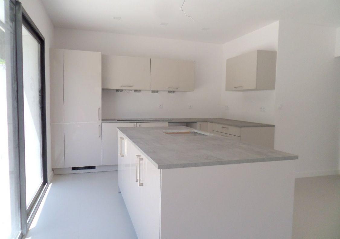 A vendre Montpellier 3438030667 Comptoir immobilier de france