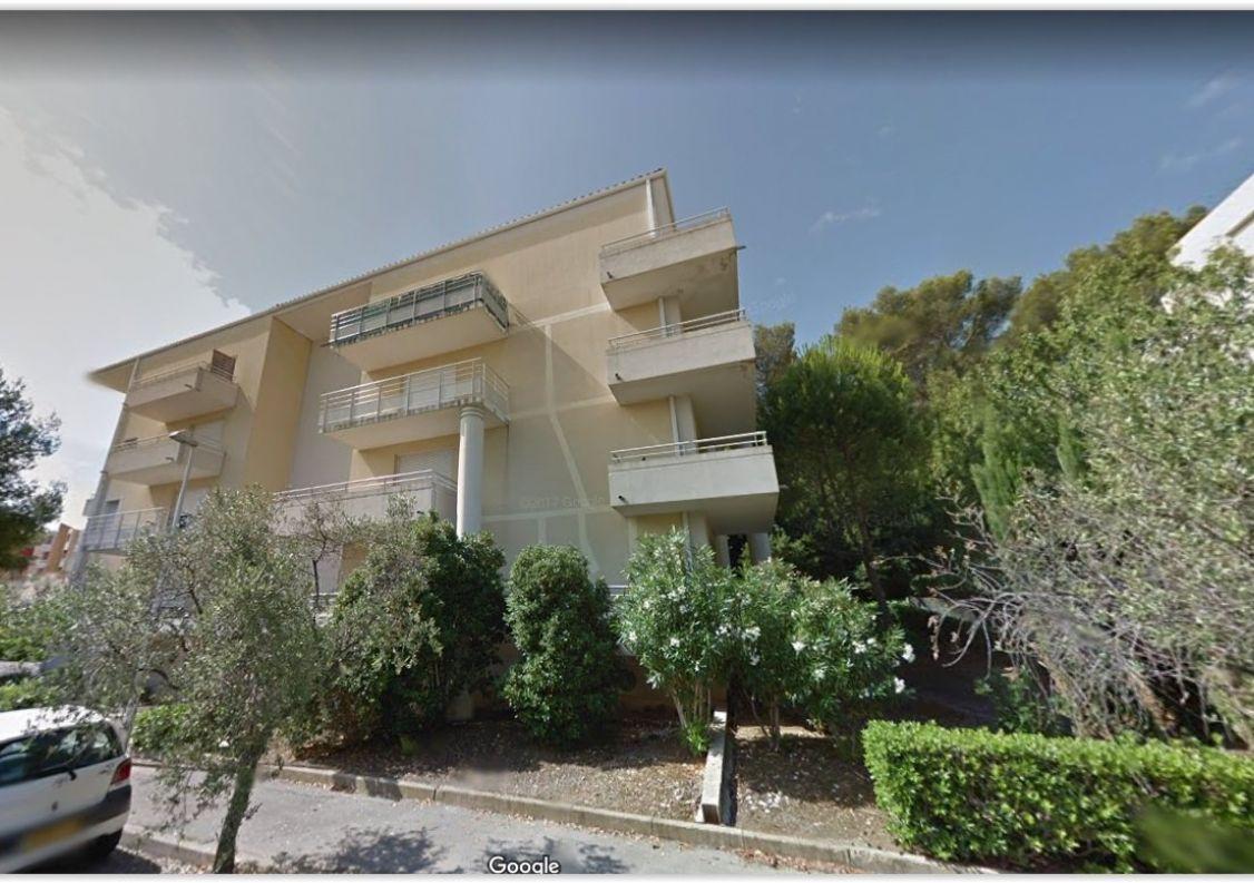 A vendre Montpellier 3438030670 Comptoir immobilier de france
