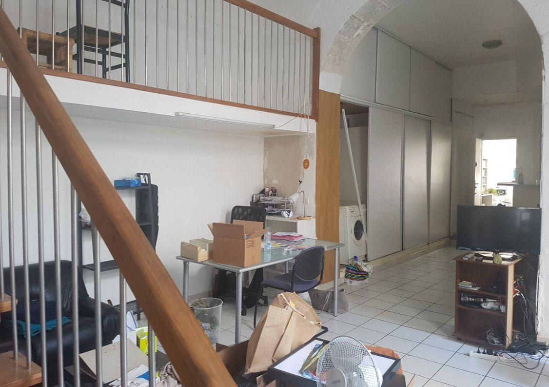 A vendre Montpellier 3438030673 Comptoir immobilier de france