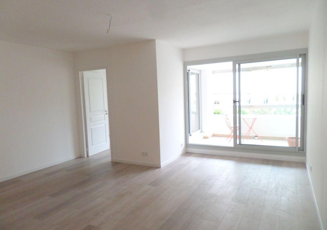 A vendre Montpellier 3438030748 Comptoir immobilier de france