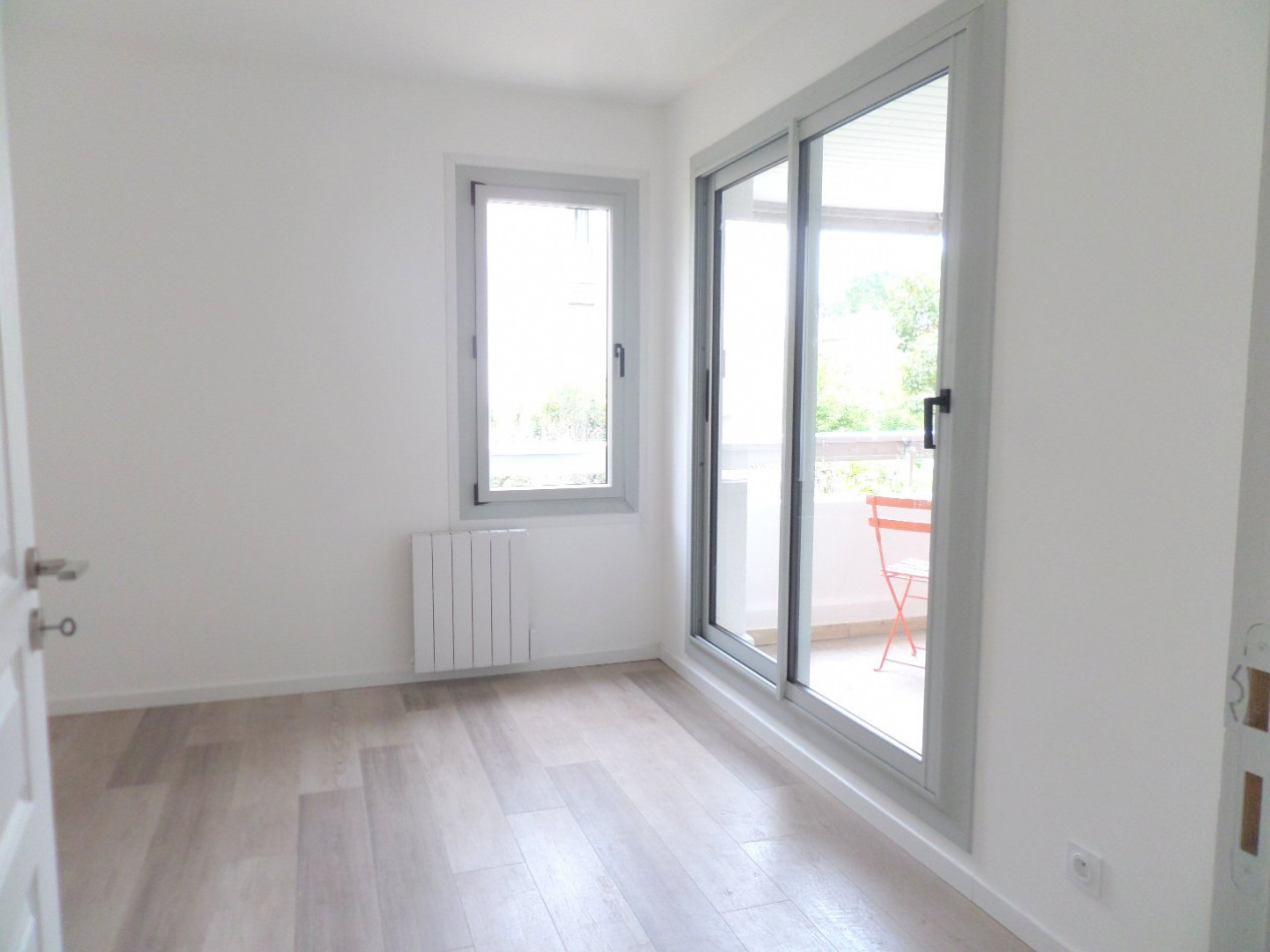 A vendre Montpellier 3438030748 Agence jnca