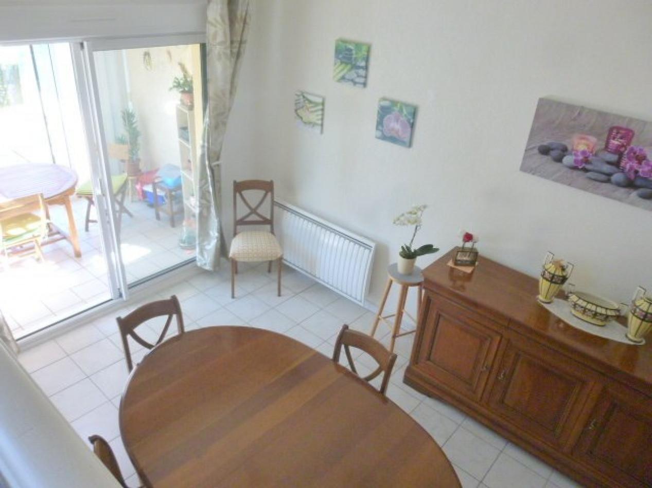 A vendre Saint Jean De Vedas 3438030749 Comptoir immobilier de france