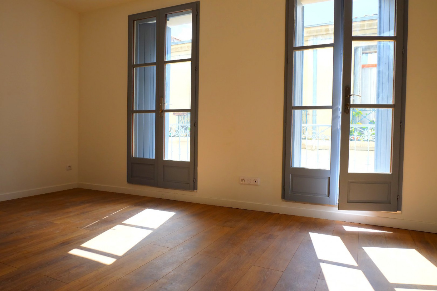 A vendre Montpellier 3438030756 Agence jnca