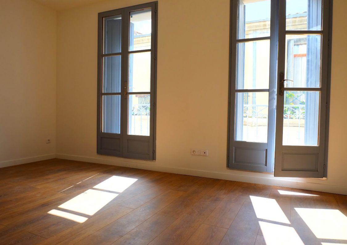 A vendre Montpellier 3438030756 Comptoir immobilier de france