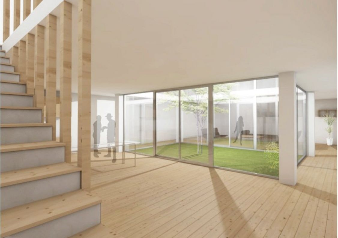 A vendre Montpellier 3438031229 Comptoir immobilier de france