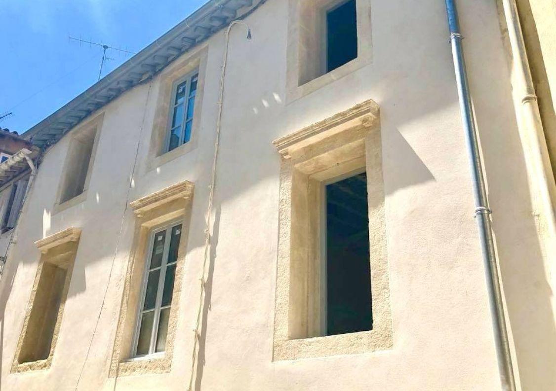 A vendre Montpellier 3438031239 Comptoir immobilier de france