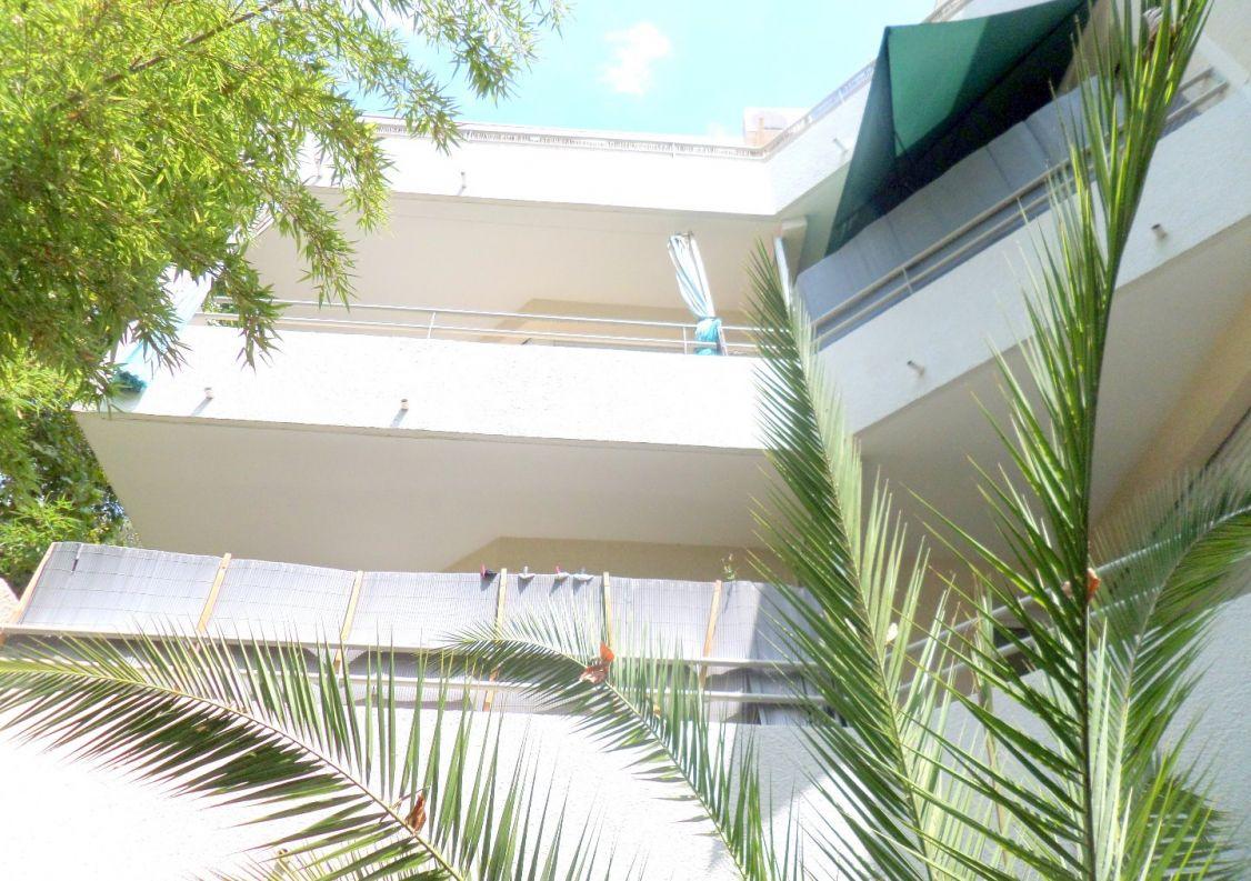 A vendre Montpellier 3438031246 Comptoir immobilier de france