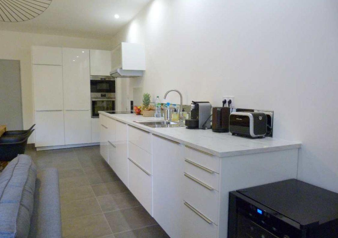 A vendre Montpellier 3438031248 Comptoir immobilier de france